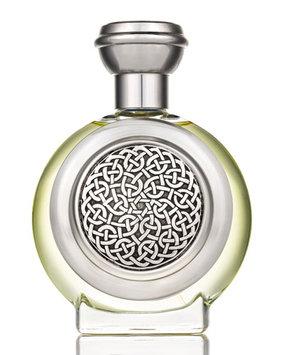 Regal Pewter Perfume Spray, 50 mL - Boadicea the Victorious