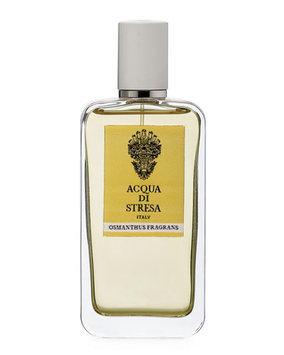 Osmanthus Eau de Parfum, 50 mL - Acqua di Stresa