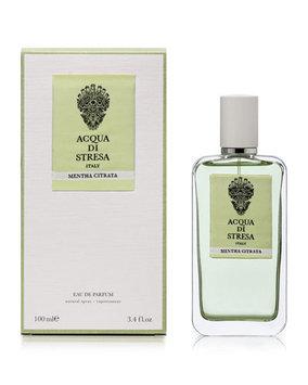 Mentha Citrata Eau de Parfum, 100 mL - Acqua di Stresa