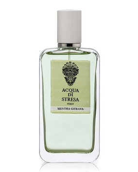 Mentha Citrata Eau de Parfum, 50 mL - Acqua di Stresa