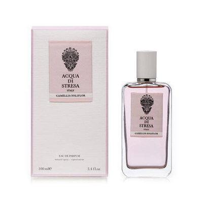 Camellia Saliflor Eau de Parfum, 100 mL - Acqua di Stresa