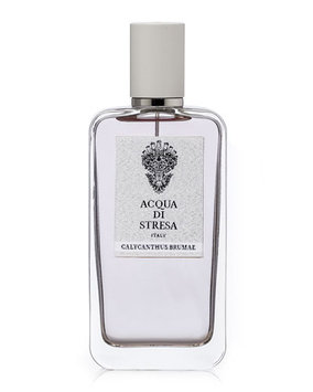 Calycanthus Bruma Eau de Parfum, 50 mL - Acqua di Stresa