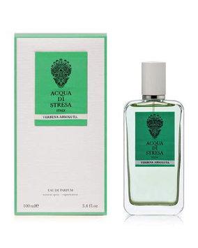 Verbena Absoluta Eau de Parfum, 100 mL - Acqua di Stresa