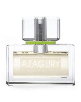 Green Crystal Perfume Spray, 50 mL - Azagury