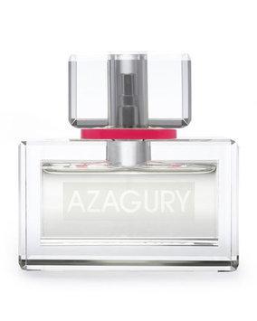 Pink Crystal Perfume Spray, 50 mL - Azagury