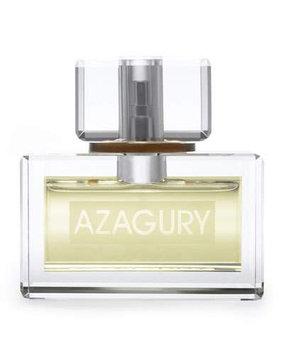 Wenge Crystal Perfume Spray, 50 mL - Azagury