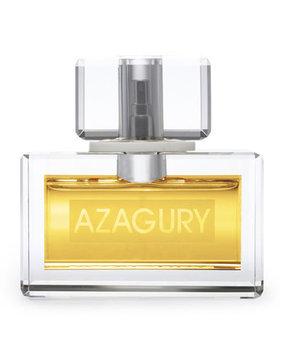 White Crystal Perfume Spray, 50 mL - Azagury