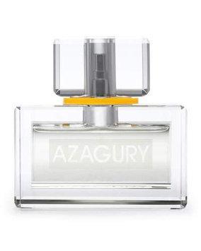 Yellow Crystal Perfume Spray, 50 mL - Azagury