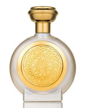 Boadicea The Victorious Kings Road Eau De Parfum Spray 100ml/3.4oz