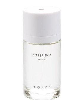 Roads Bitter End Parfum - 50 ml-Colorless