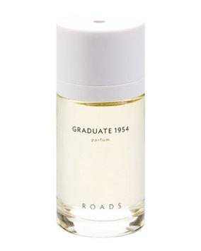 Roads Graduate 1954 Parfum - 50 ml-Colorless
