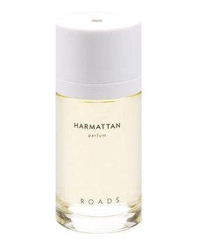 Roads Harmattan Parfum - 50ml-Colorless