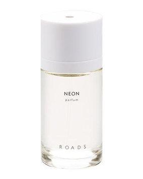 Roads Neon Parfum - 50ml-Colorless