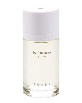 Roads Supernova Parfum - 50ml-Colorless