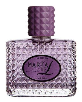 Ave Maria L Aramesh, 60 mL - Maria Lux