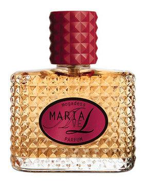 Ave Maria L Mogadess, 60 mL - Maria Lux