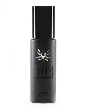 To Be Honest Parfum, 30 mL - Diane Pernet