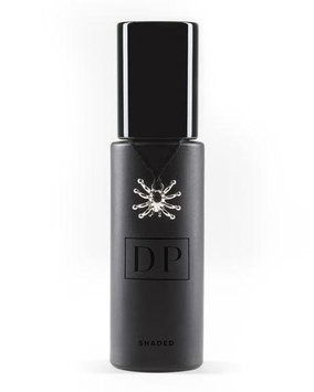 Shaded Parfum, 30 mL - Diane Pernet
