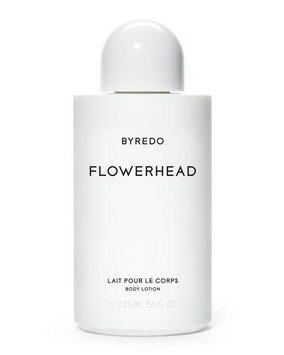 Flowerhead Body Lotion, 225 mL - Byredo