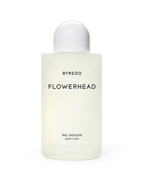 Flowerhead Body Wash, 225 mL - Byredo