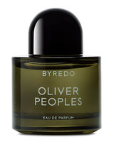 Oliver Peoples Green Eau de Parfum, 50 mL - Byredo
