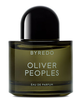 Oliver Peoples Green Eau de Parfum, 50 mL - Byredo