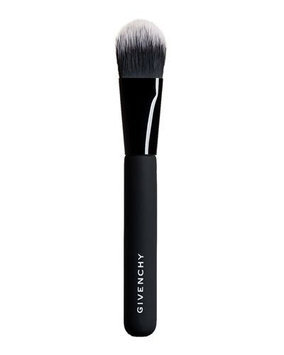 Givenchy Le Pinceau Foundation Brush