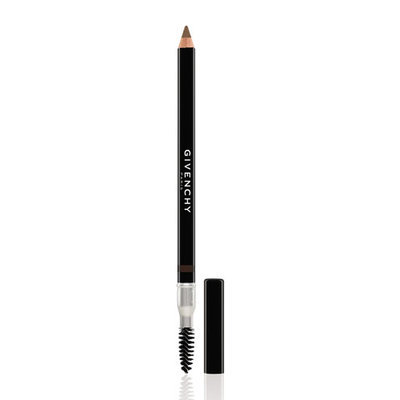 Givenchy Eye Brow Show Pencil, Brown