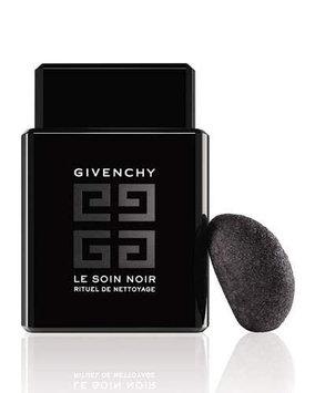 Le Soin Noir Cleanser, 175 mL - Givenchy