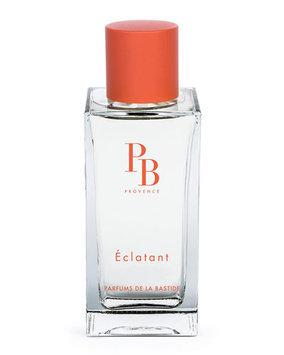 Éclatant Eau de Parfum, 100 mL - Parfums de la Bastide