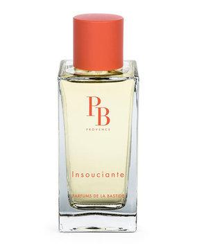 Insouciante Eau de Parfum, 100 mL - Parfums de la Bastide
