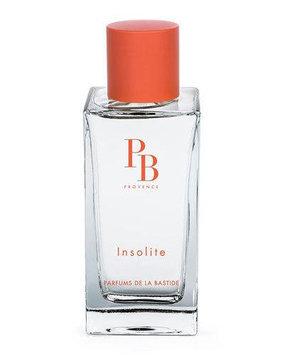 Insolite Eau de Parfum, 100 mL - Parfums de la Bastide