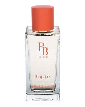 Exquise Eau de Parfum, 100 mL - Parfums de la Bastide