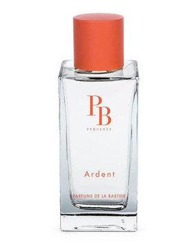 Ardent Eau de Parfum, 100 mL - Parfums de la Bastide