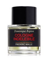 Frederic Malle Frédéric Malle Cologne Indelebile 50 ml Spray-Colorless