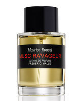Frederic Malle Frédéric Malle Musc Ravageur 100ml-Colorless