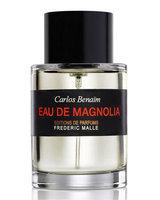 Frederic Malle Frédéric Malle Eau de Magnolia Parfum 100 ml Spray-Colorless
