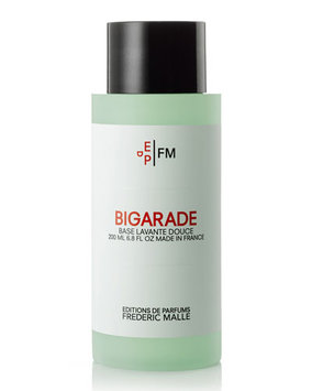 Frederic Malle Frédéric Malle Bigarade Shower Gel - 200ml-Colorless
