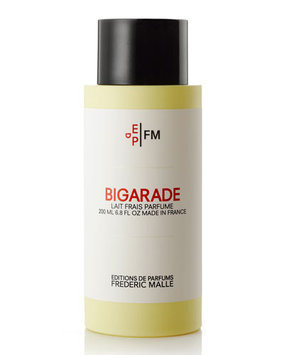 Frederic Malle Frédéric Malle Bigarade Body Lotion - 200ml-Colorless