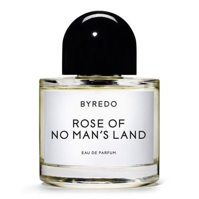 Byredo Rose Of No Man's Land Eau De Parfum 100ml-Colorless