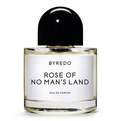Byredo Rose Of No Man's Land Eau De Parfum 100ml-Colorless