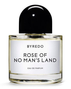 Byredo Rose Of No Man's Land Eau De Parfum 50ml-Colorless