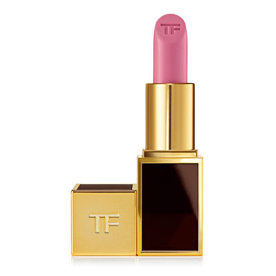 Lips and Boys Lip Color, Eric - TOM FORD Beauty