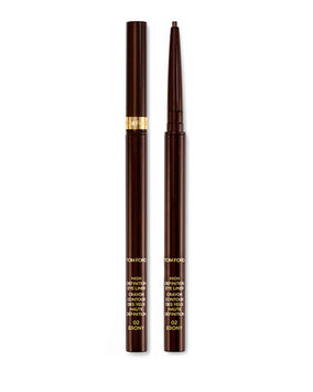 High Definition Eye Liner, Black - TOM FORD Beauty