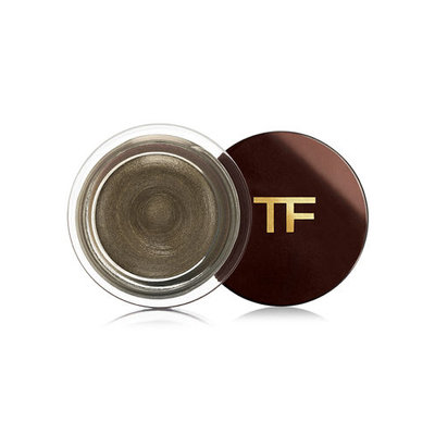 Tom Ford Creme Color for Eyes - Opale