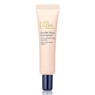 Double Wear Waterproof All Day Extreme Wear Concealer, 1c Light (Cool) - Estée Lauder