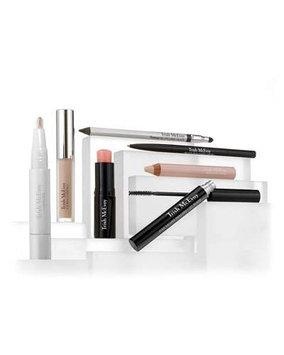 Trish McEvoy Must-Haves Collection Invisible Difference (Limited Edition)