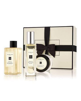 Jo Malone London 'Peony & Blush Suede' Collection