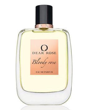 Bloody Rose Eau de Parfum, 100 mL - Dear Rose
