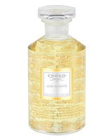 Love in White Flacon, 500 mL - Creed